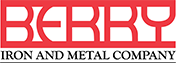 Berry Iron and Metal Company
