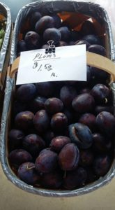 fresh_plums_2016
